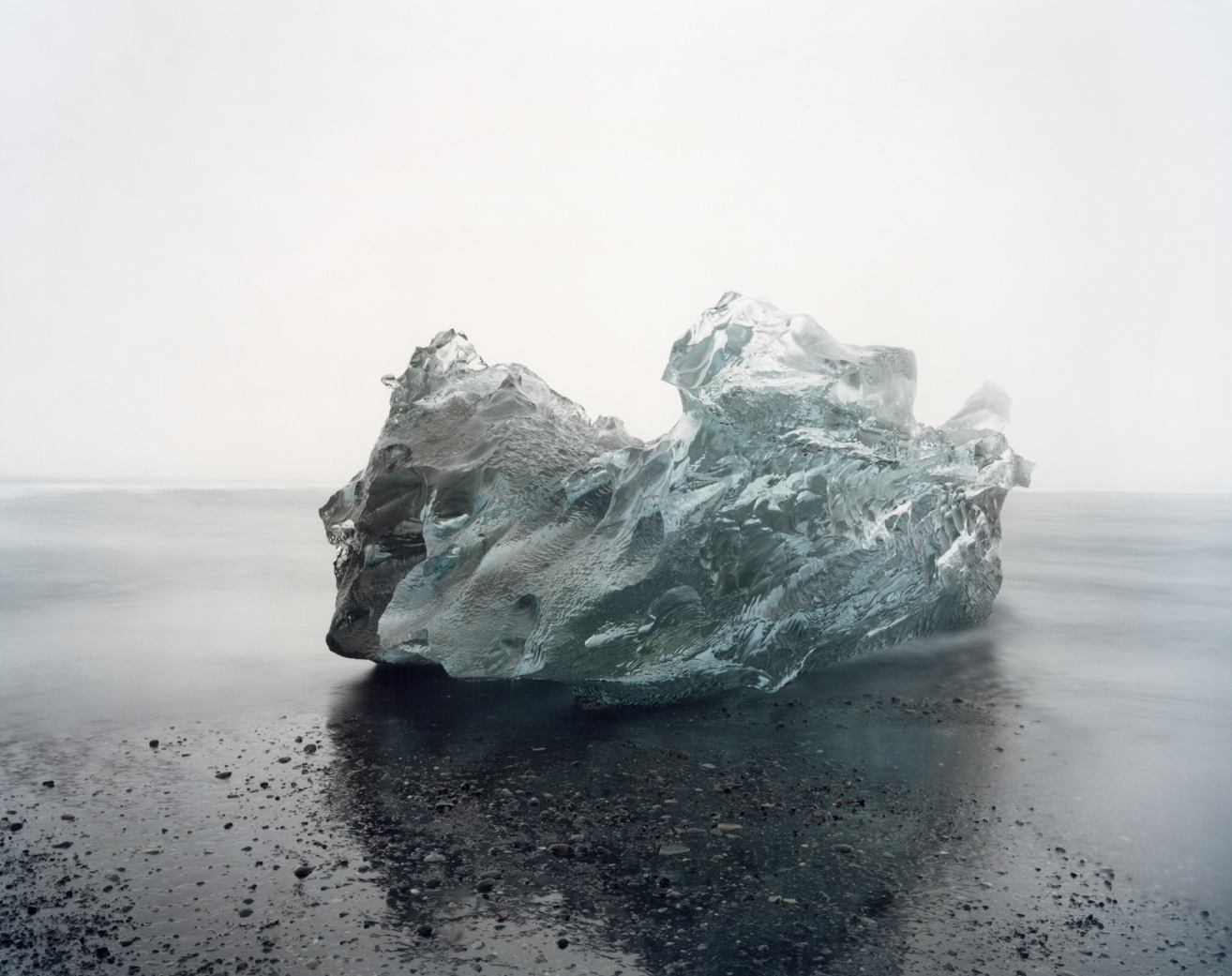 From the series Ultima Thule