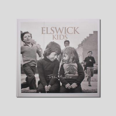 Elswick Kids