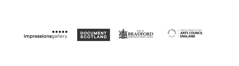 Document Scotland