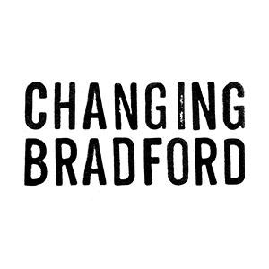 Changing Bradford