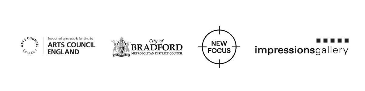 Bradford Family Archive