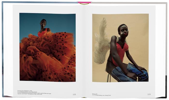 In Conversation: Antwaun Sargent — Impressions Gallery