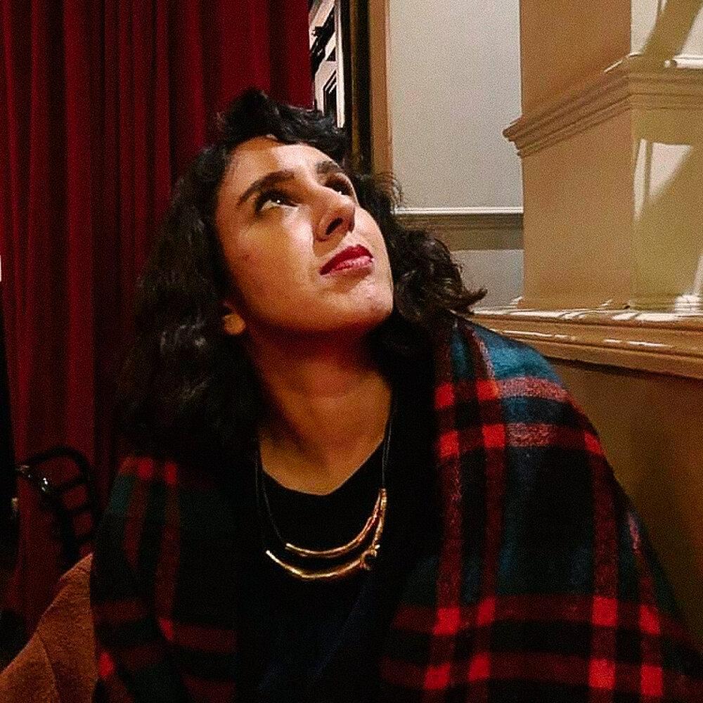 Sebah Chaudhry