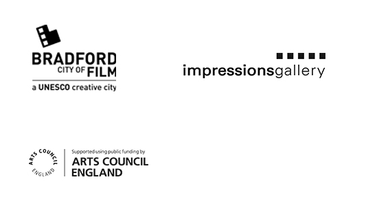 Girl Power: New Focus receive a Make Film grant — Impressions Gallery